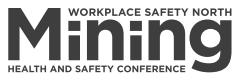 Canada mine safety Conference