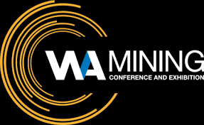 WA Mining Conference and Exhibition
