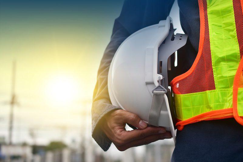 Queensland mines inspectors to start in the next weeks