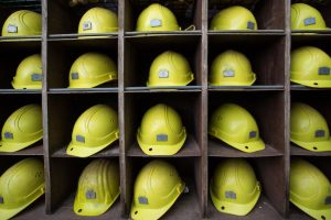 queensland mine safety