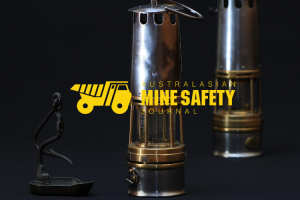mining safety
