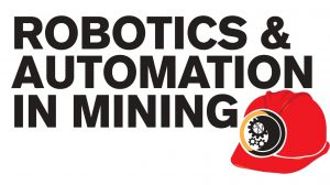 Robotics and Automation in mining conference