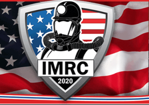 International Mines Rescue Competition 2020