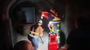Pike river recovery efforts will focus on forensic examination of the mine
