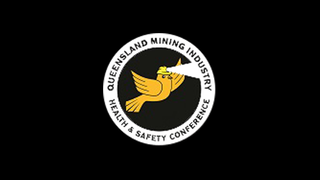 Mining industry health and safety conference
