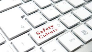 What is good safety culture