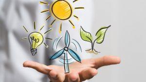 World Engineering Day - Sustainable Development Engineers Australia
