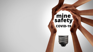 resources ministers united for mine safety in COVID-19