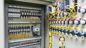 Amendment to wiring rules