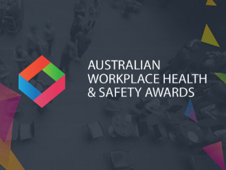 Australian Workplace Health & Safety Awards