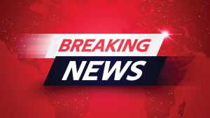 breaking news - miner dead
