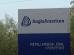 Anglo American Grosvenor Mine
