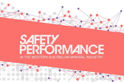 WA Mine Safety Performance Report