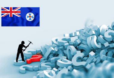 Queensland coal mining board of inquiry