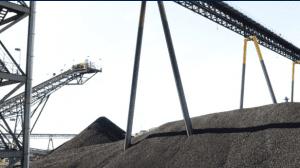 Narrabri Coal