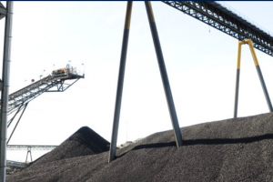 Narrabri Coal