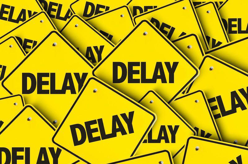 mine inquiry delay