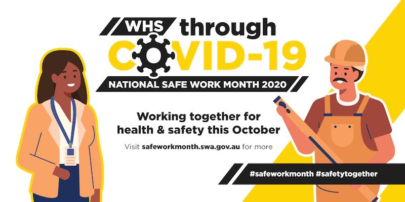 National-Safe-Work-Month