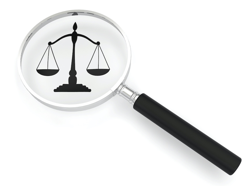 Juukan Gorge inquiry