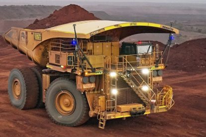 Fortescue-Metals-Group