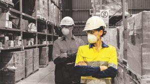 safety workwear