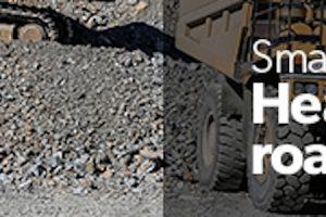 mine safety roadshow