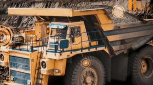 Digital Technologies helping improve mining efficiency