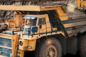 Digital Technologies helping improve mining efficiency