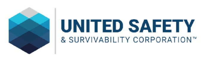 FOGMAKER United Safety Survivability Corporation