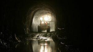 New Zealand Mining Board of Examiners