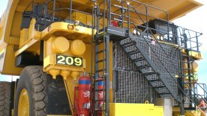QTEC Fire Suppression – Buy Australian Made