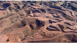 research projects for sustainable mine closure