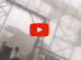 mine workshop collapse video