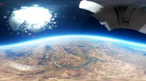 Lux Aerobot space robotics company to settle in South Australia