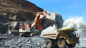 Silver Lake Resources implement RCT's Earthtrack® information monitoring tool