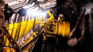 Ficodis acquires mining hydraulic & power transmission specialist IBS-TUBOQUIP