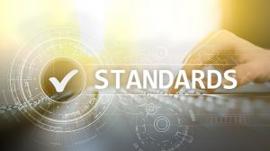 Standard ISO PAS 45005