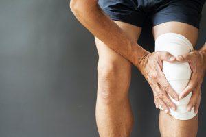 reducing musculoskeletal injuries in transport industry