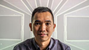 Dr Tinh Doan