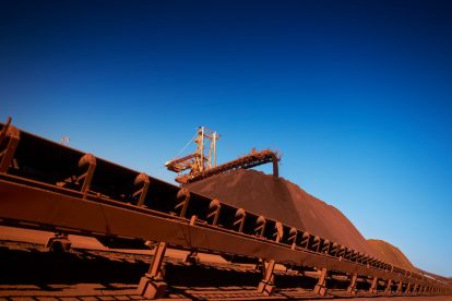 BHP partners with JFE to address decarbonisation in the steel industry