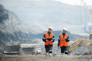 Competition for mining investment requires urgent policy reforms