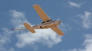 Searcher Expands into Mining Sector with Airborne Survey in Queensland, Australia
