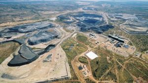 New Century Resources achieves $14.1m reduction of ERC
