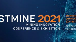 austmine 2021 mining innovation conference
