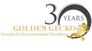 2021 Resources Sector Awards for Excellence