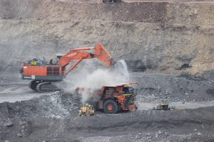Greater protections across Australian mining sites needed to protect workers from airborne dust