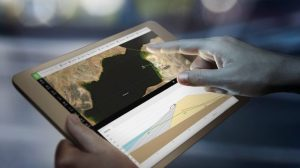 Using tailings insights to support safer TSF management