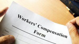 Workers' Compensation Scheme Developments in Australia and New Zealand
