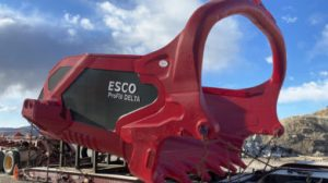 The Weir Group's ESCO Selects Kinaxis to Enable Global Supply Chain Transformation