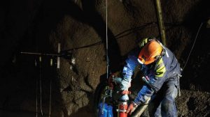 Pump solutions for mine water management